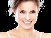 Argipil-piling za podočnjake i osetljivu kožu