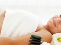 Prenatalna masaža-masaža za trudnice