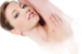 Epilacija – Bezbednost tretmana!