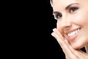 BTL tretman lica