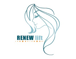 Renew lift-Crowne Plaza