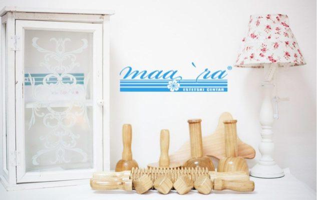 Maderoterapija-maderotherapy-masaža oklagijama