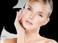 Tretman lica kiseonikom- Oxy Jet Peel
