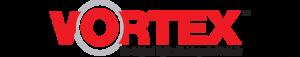 vortex laser logo
