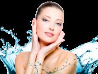 Hydro Dermo Facial