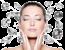 Smart Derm Diamond tretman lica i vrata