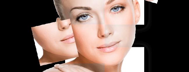 Analiza kože lica – Complete Skin Investigation (CSI)