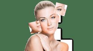 Tretman lica, Analiza kože lica - Complete Skin Investigation (CSI)