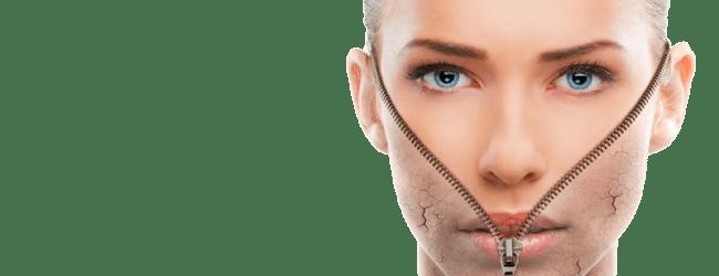 dr schrammek zaštitno lice